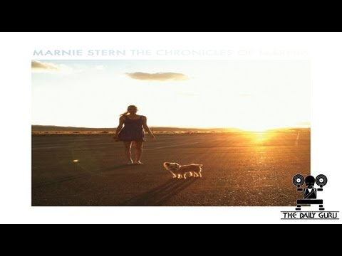 "Marnie Stern, ""The Chronicles Of Marnia"" Album Review - New Music Monday Mp3"
