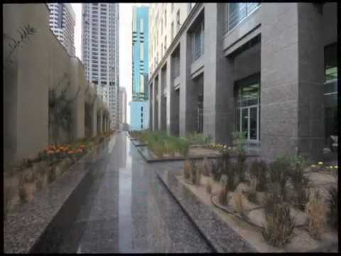2 Bedroom Apartment for Rent in Lime Stone House DIFC