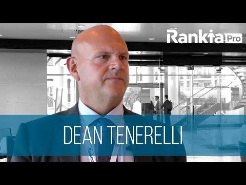 Entrevista a Dean Tenerelli, Portfolio Manager, European Equity Fund, at T. Rowe Price