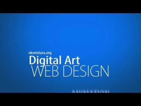 okventura Creative Design Studio (Ventura, California)