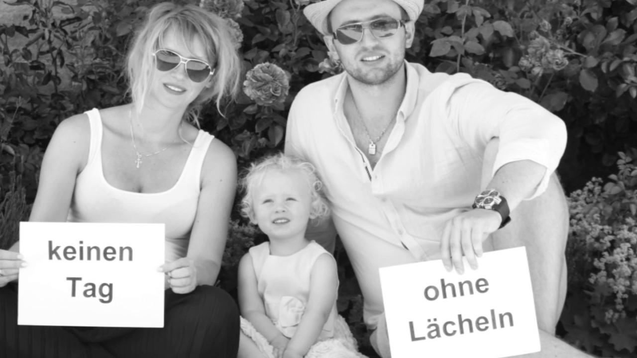 Lisa & Babis Hochzeitsvideo Geschenk von Freunden - YouTube