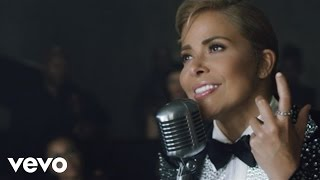 Gloria Trevi - Como Yo Te Amo YouTube Videos