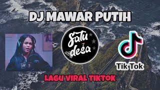 Download lagu MAWAR PUTIH - KALIA SISKA Ft SKA 86 || DJ KENTRUNG (Remix Tiktok)