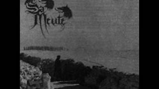 Sa Meute - 04 - L