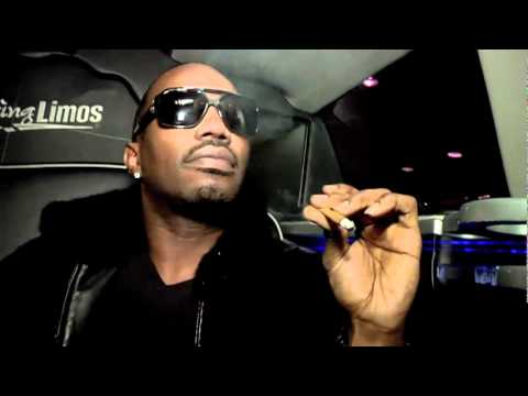 juicy-j-so-much-money-official-video-produced-by-lex-luger-kanjalocrew