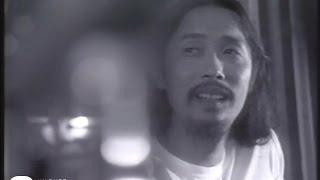 คาราบาว - สัญญาหน้าฝน (Official Music Video)