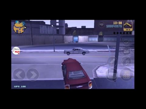 видео: Прохождение игры GTA III #2