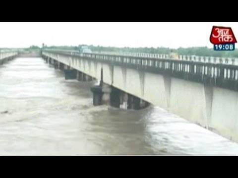 India 360: Flood Situation In Assam Grim
