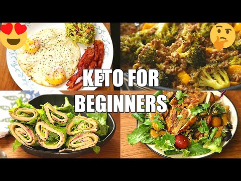 keto-diet-plan-for-beginners:-how-can-you-start-the-ketogenic-diet?