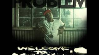 Problem - Jumpin feat Bad Lucc