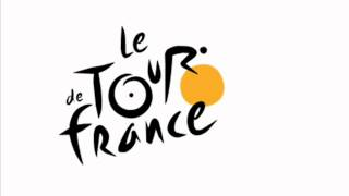Tour de France theme.wmv