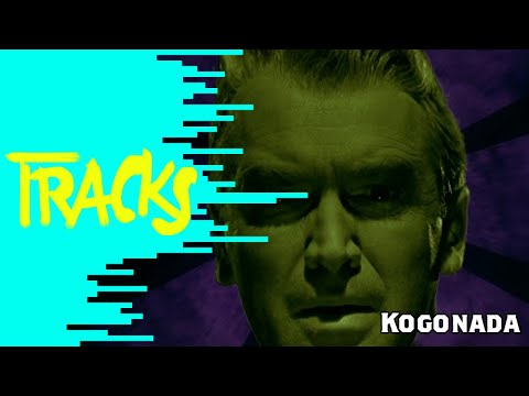 Kogonada - TRACKS Arte