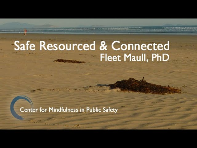 CMPS MBWR Safe Resourced & Connected