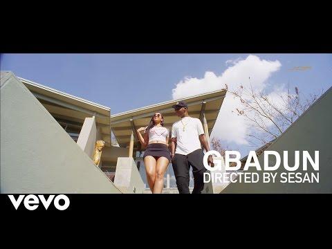 F_Singz ft. Ayo Jay - Gbadun
