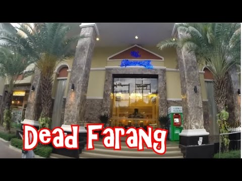 Lk Renaissance Hotel On Soi Dianna Pattaya Thailand Lk Group Youtube