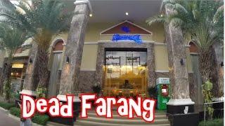 LK Renaissance Hotel on Soi Dianna Pattaya Thailand - LK Group