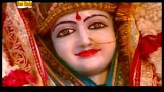 Meri Bholi Maa - Deepa Narayan - Super Hits Collection Of New Punjabi Bhajan - Jai Bala Music