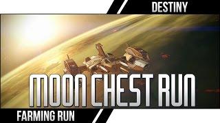 destiny moon chest run destiny loot farming fast helium filaments guide
