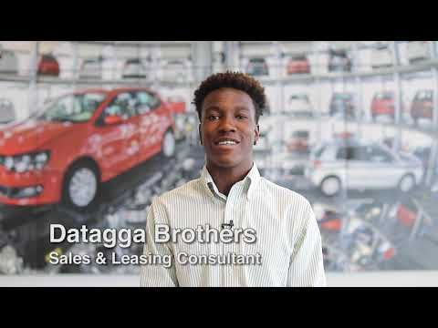 Datagga Brothers - Sales & Leasing Consultant Capitol Heights MD