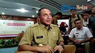 Download Video Pernyataan Resmi Edy Rahmayadi terkait Pengeroyokan Suporter Persija Jakarta MP3 3GP MP4