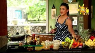 Hiru TV Anyone Can Cook | EP 240 | 2020-10-11 Thumbnail