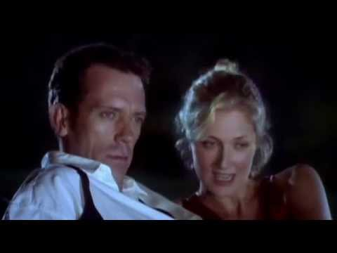 Maybe Baby 2000  Hugh Laurie  Joely Richardson