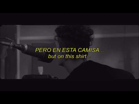 download the 1975 (matt healy) // 102 (acoustic) (lyrics/español)