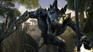 The Elder Scrolls Online - 1000 hours /played review - console & PC