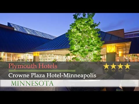 crowne-plaza-hotel-minneapolis-west-plymouth---plymouth-hotels,-minnesota