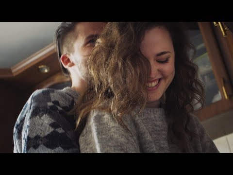 B OPTIMIST - Atceries mani (Official video) from YouTube · Duration:  5 minutes 34 seconds