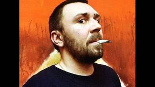 Ленинград - Бляди / Leninrgad - Bliadi