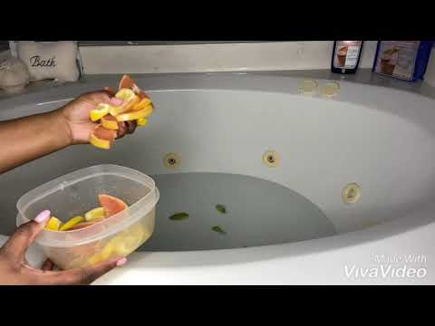 how-to:-natural-detox-bath