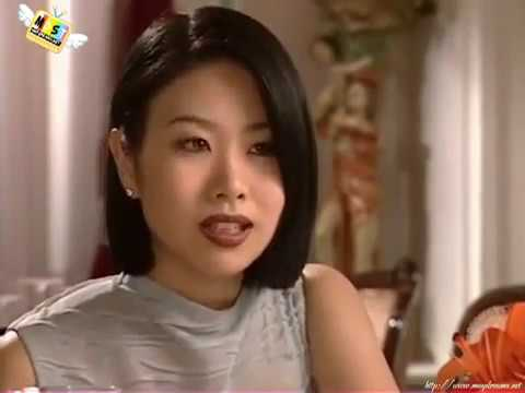 Em sẽ là ngôi sao Tập 60 Phim Hàn Quốc lồng tiếng cực hay