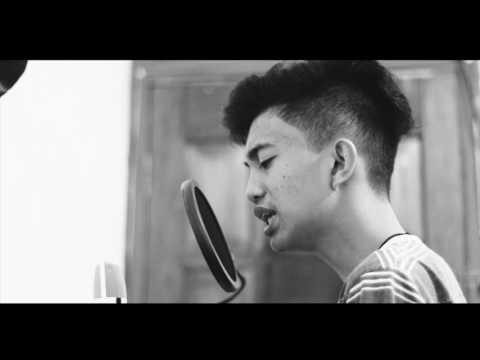 Au Monda Cover By DR.G (Official Music Video)
