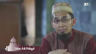 Cara Mengganti Puasa Ramadhan yang Bolong-bolong 2017 Video