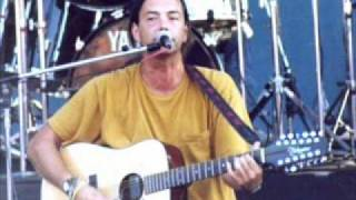 Watch Rich Mullins Marching On video