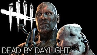 TRAPER SRATER! | Dead By Daylight [#23] (With: Max, Admiros, Marcin) /Zagrajmy w download or listen mp3
