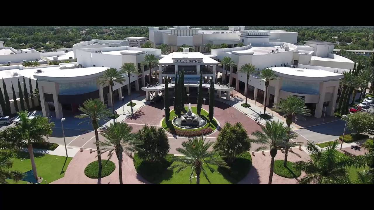 Hilton Garden Inn Palm Beach Gardens   Palm Beach Gardens Hotels, Florida    Feature Video!
