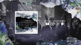 """Moldeame """"Feat - Lucas Conslie"""" - En Vivo (Video Lyric Oficial)   MiSion Música thumbnail"""