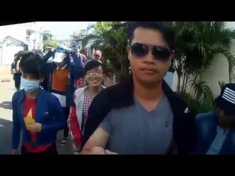 Đảo Phú Quý - Phan Thiết - Những trải nghiệm đáng nhớ