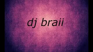 CRIMINAL ✘ OZUNA ✘ ZATO DJ ✘ FER PALACIO