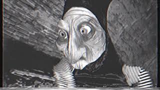 "Joe Natta - THE BRIDE OF SATAN (from the album ""HALLOWEEN SONGS"" - Official Spooky Music Video)"