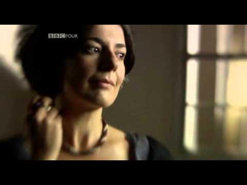 Edgar Allan Poe: Love, Death and Women 2010 (sub español)