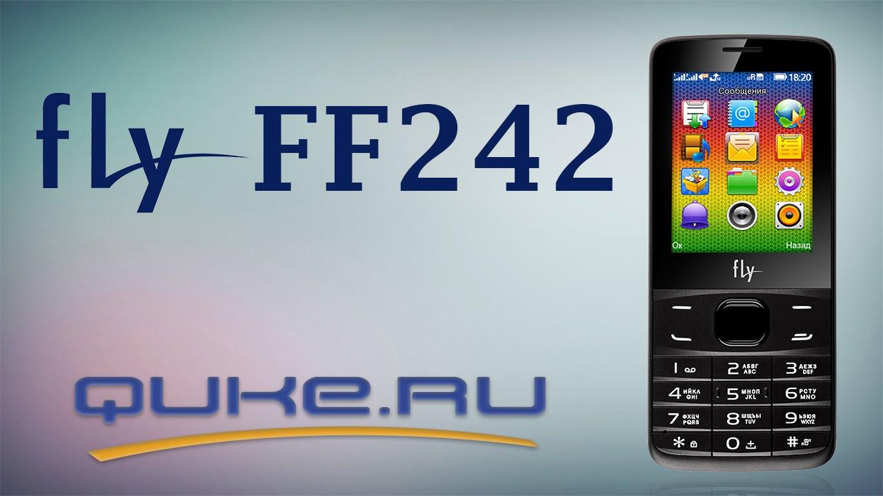 www fly-phone ru инструкция lq445