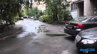 Артема, 32-38 Киев видео обзор