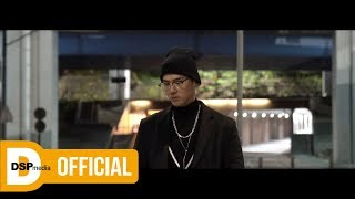 BM - Better Myself   MV