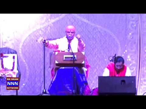 ASWIN PATHAK   SUNDERKAAND INTRO 2015 NNN HOUSTON