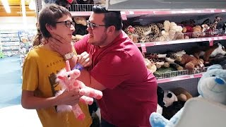 Repeat youtube video Black Friday 2015 FREAKOUT!