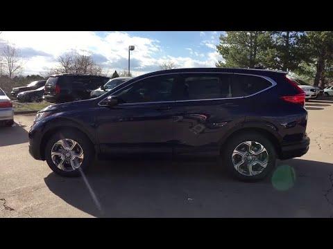 2019 Honda CR-V Aurora, Denver, Highland Ranch, Parker, Centennial, CO 41720