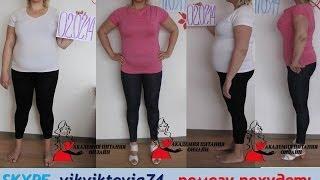 Счетчики калорий  жиры, белки, углеводы   сколько килокалорий нужно есть в день
